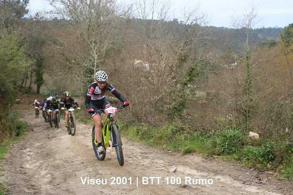 4 etapa PORTUGAL TOUR MTB 1