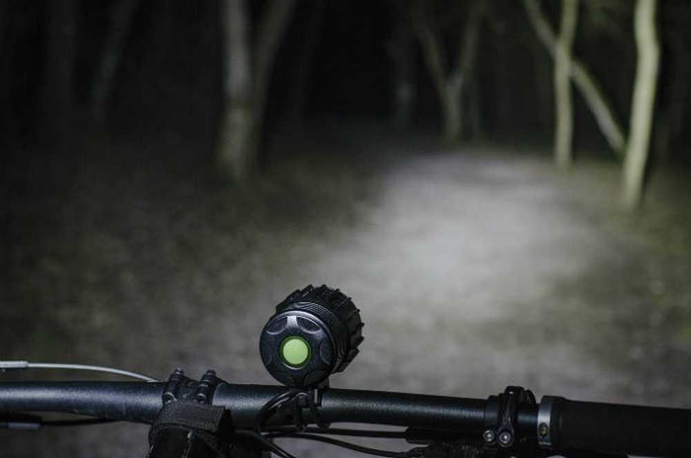 BH Bikes Luces EVO
