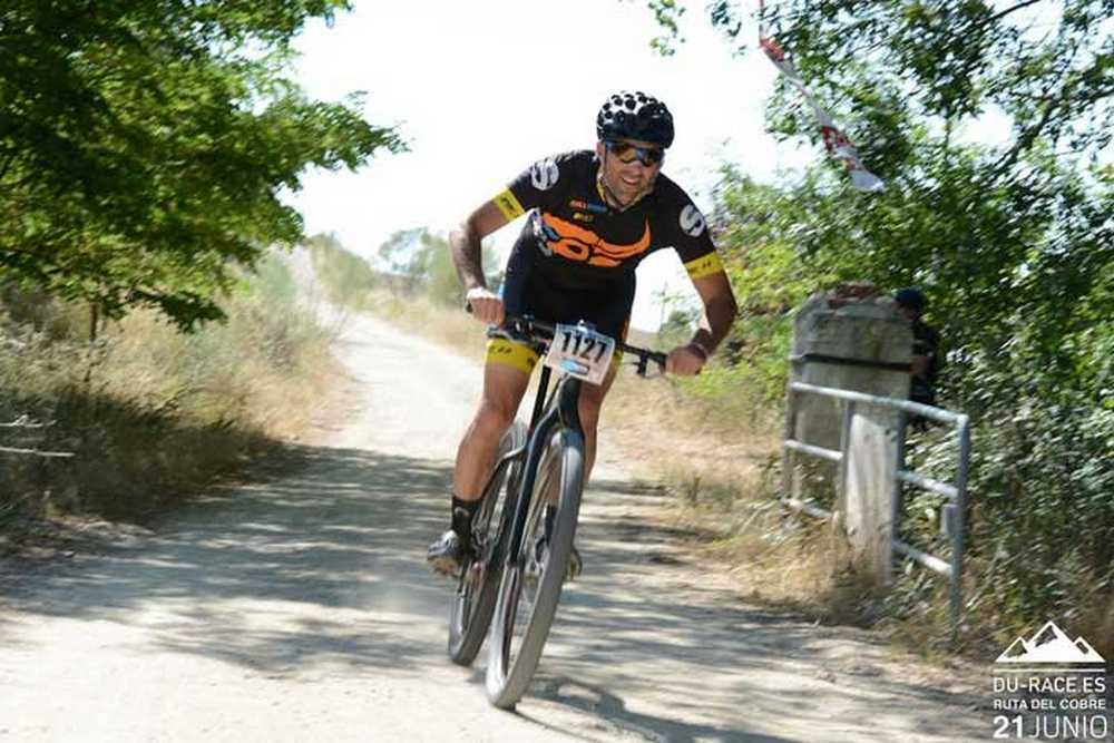 Biker_mtb_rutadelcobre