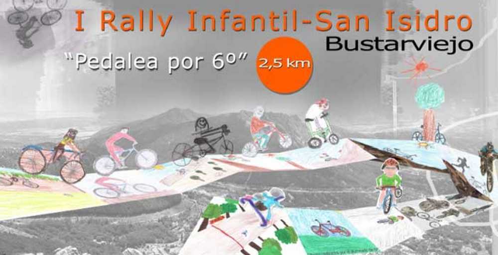 CABECERA_MTB_RALLY_INFANTIL_EMEDOCE