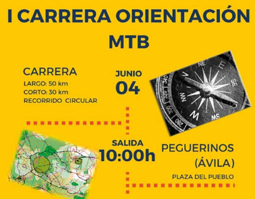 Cabecera_-orientacion_mtb_peguerinos