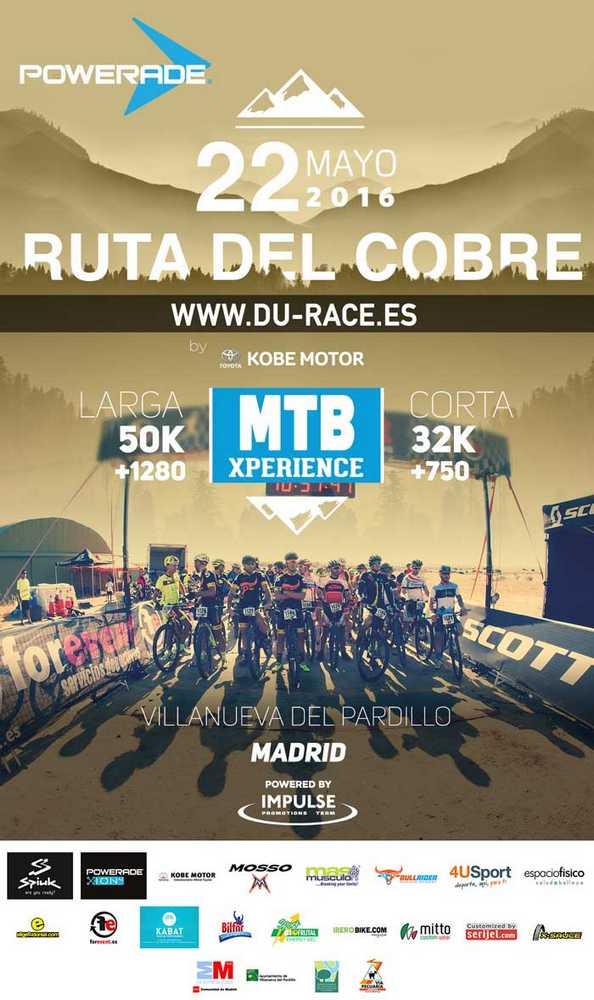 CartelDuRace_MTB
