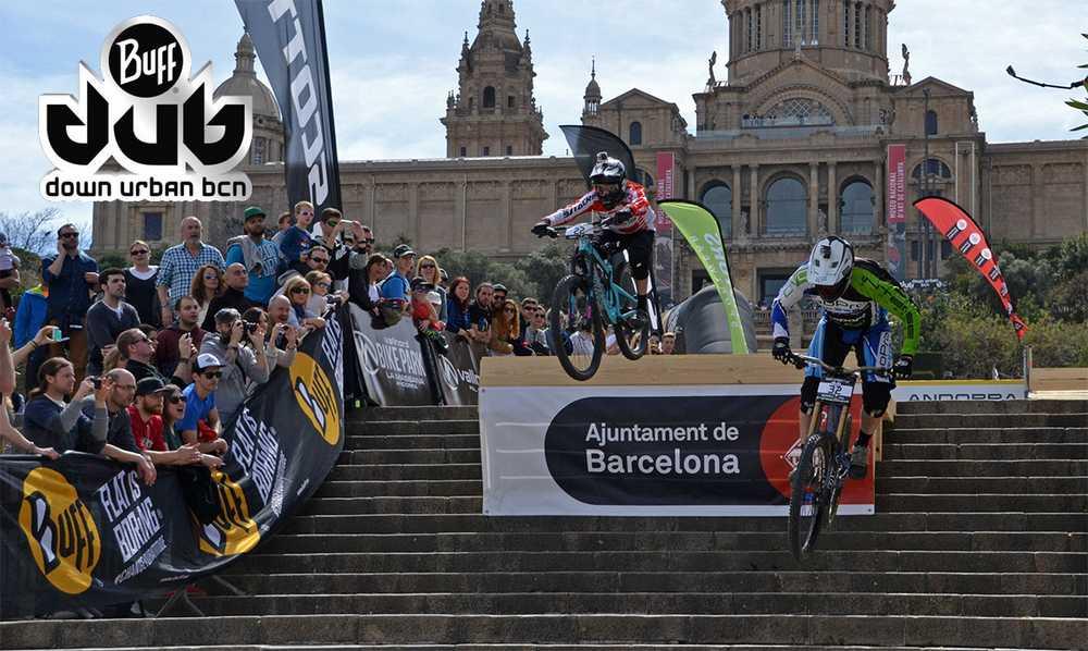 buff_urban_downhill_barcelona