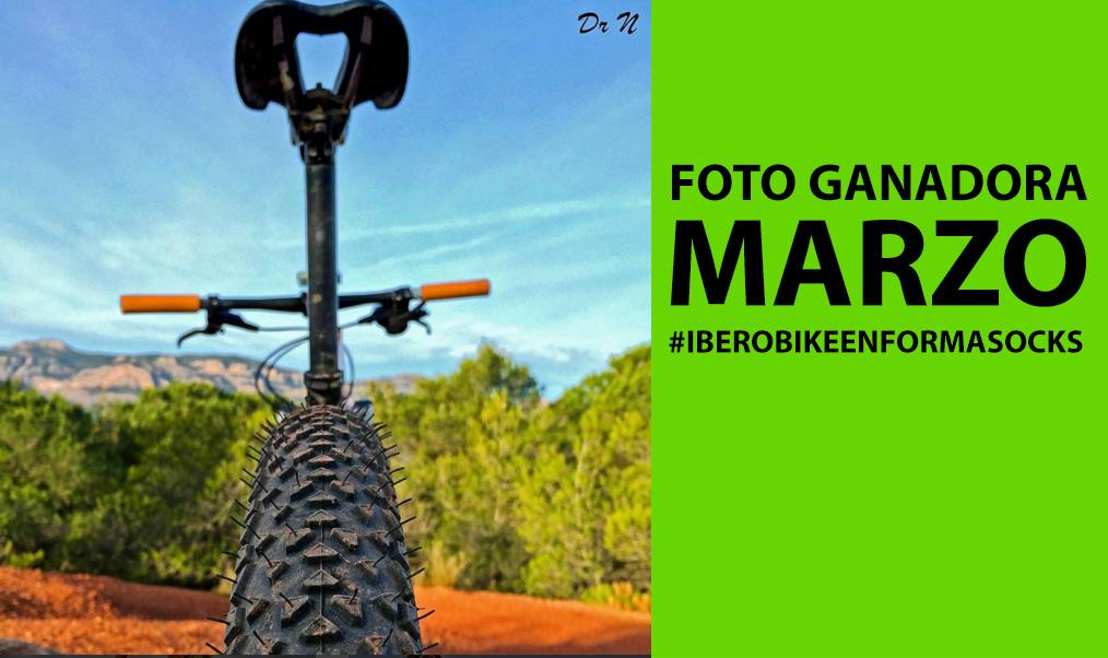 foto_iberobikeenformasocks_marzo