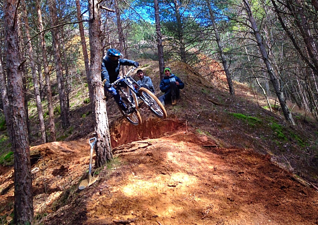 saldaña_bike_fest_2016_recorrido_4