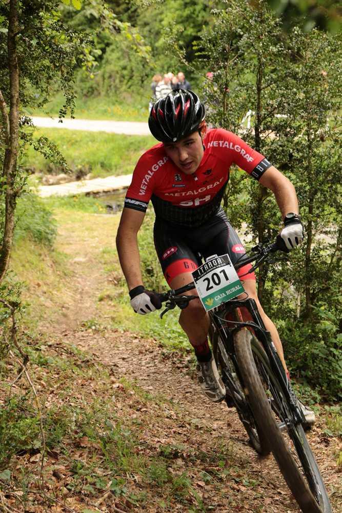 4-Sanzol-Copa-Caja-Rural-BTT-2016---Copy
