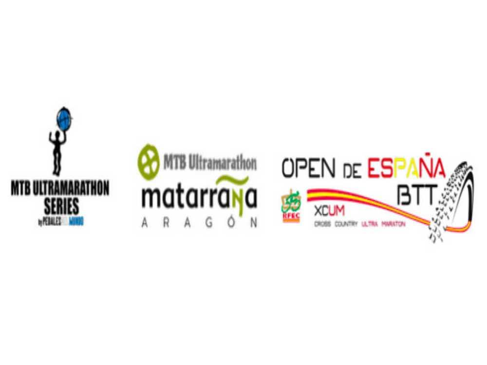 Comunicado oficial Anulada la Matarraña Aragón MTB Ultramarathon 2016