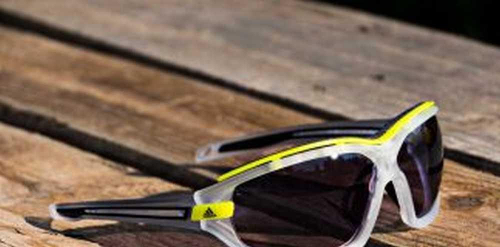 Gafas adidas Evil Eye Evo Pro S