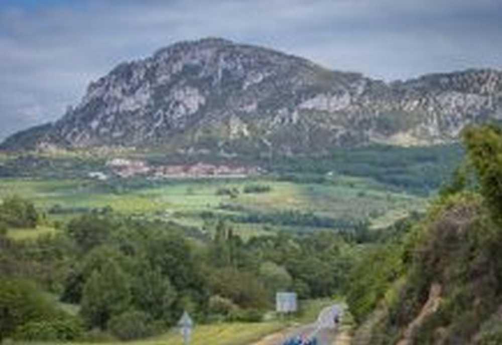 Gran Éxito De La Primera Edición De La Orbea Gran Fondo Vitoria-Gasteiz