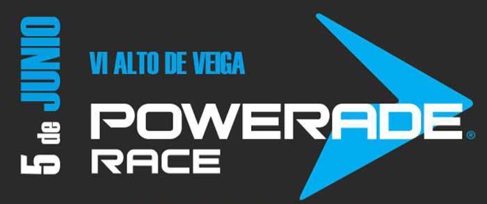 cabecera_powerade_astorga_mtb