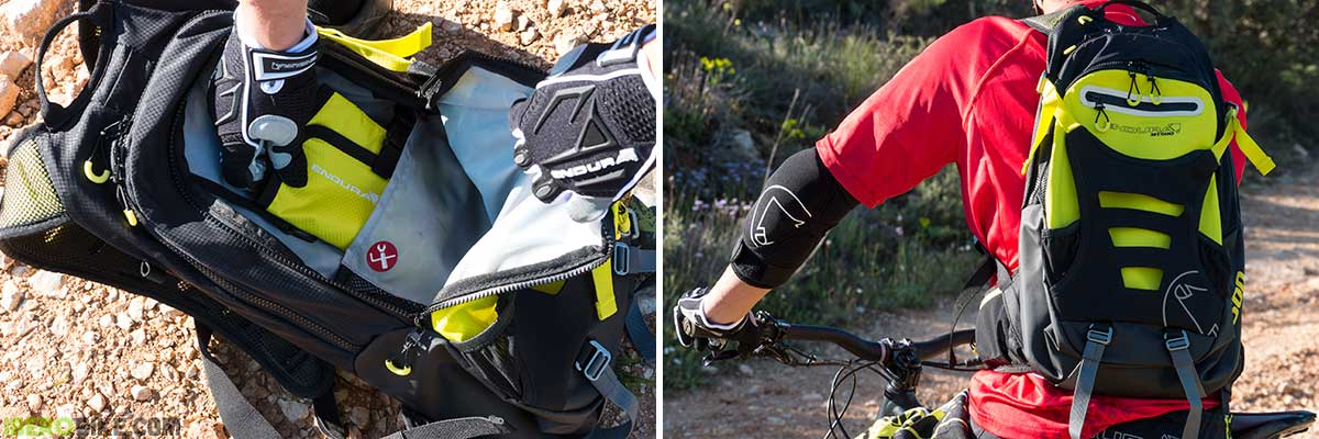 endura-mt-500-enduro-backpack
