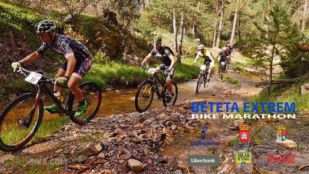 beteta_extreme_bike_marathon_2016_1