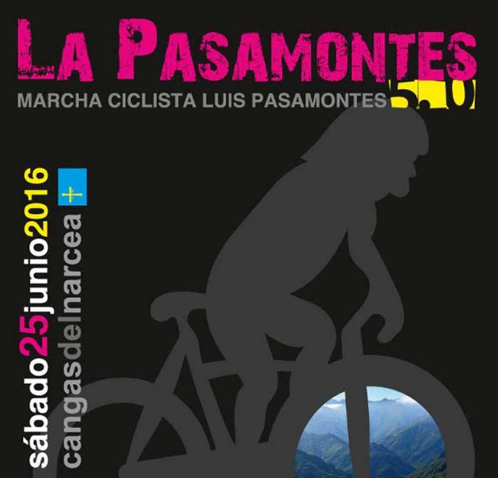 cabecera_pasamontes