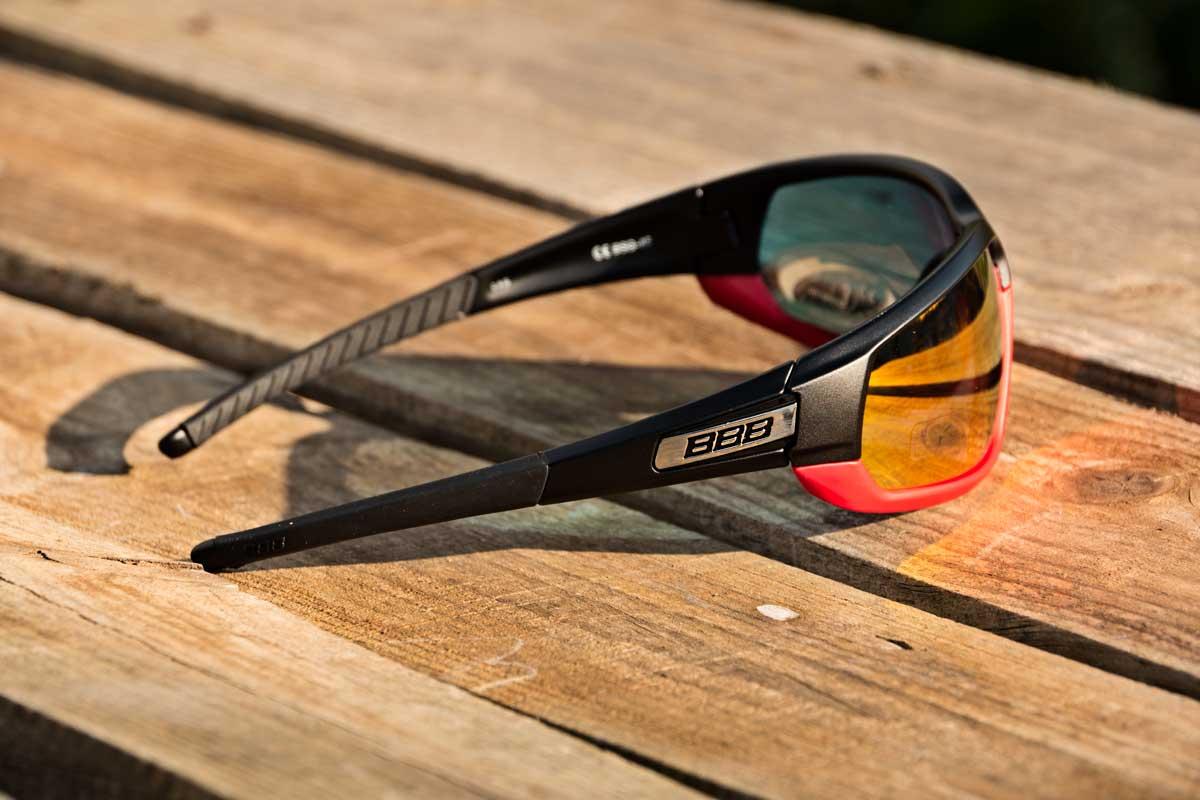 gafas-de-sol-bbb-bsg-45-adapt