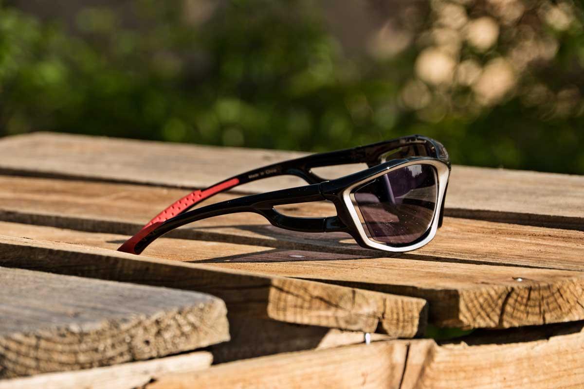 gafas-de-sol-endura-masai