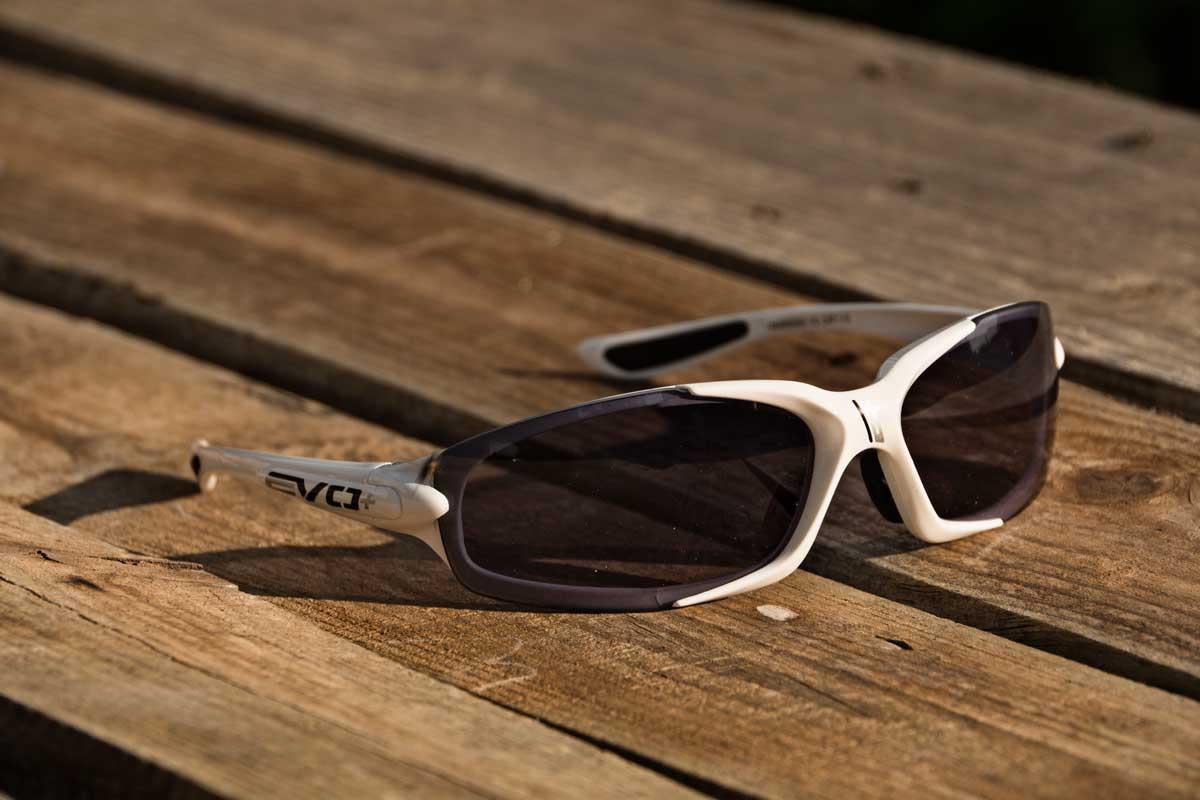 gafas-de-sol-evo-lateral