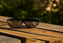 Gafas Merida EXPERT NG/VD 3 LENTES