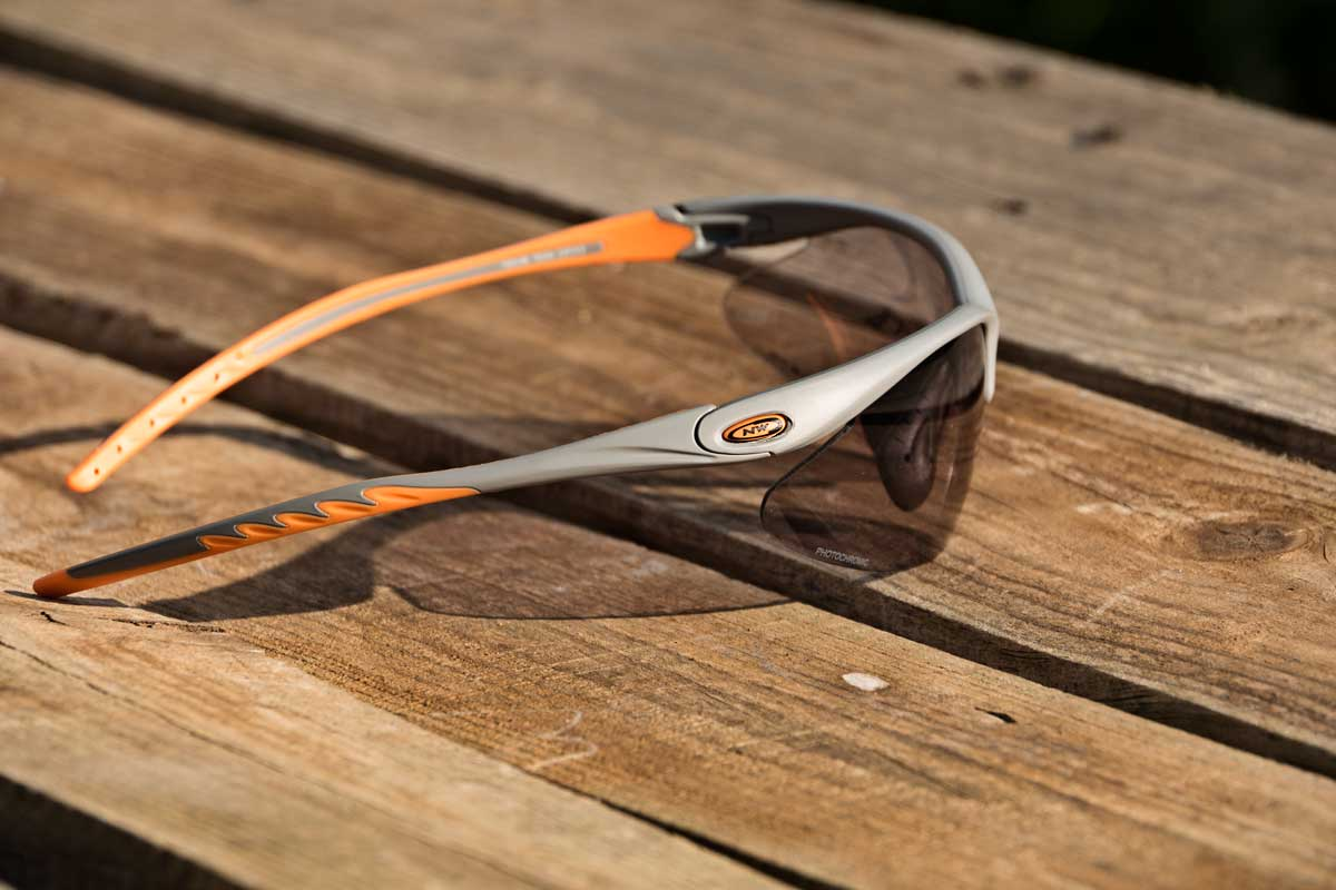 gafas-de-sol-northwave-team