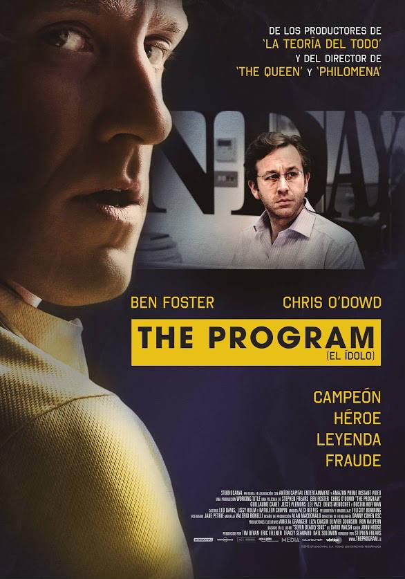 The-program-el-idolo