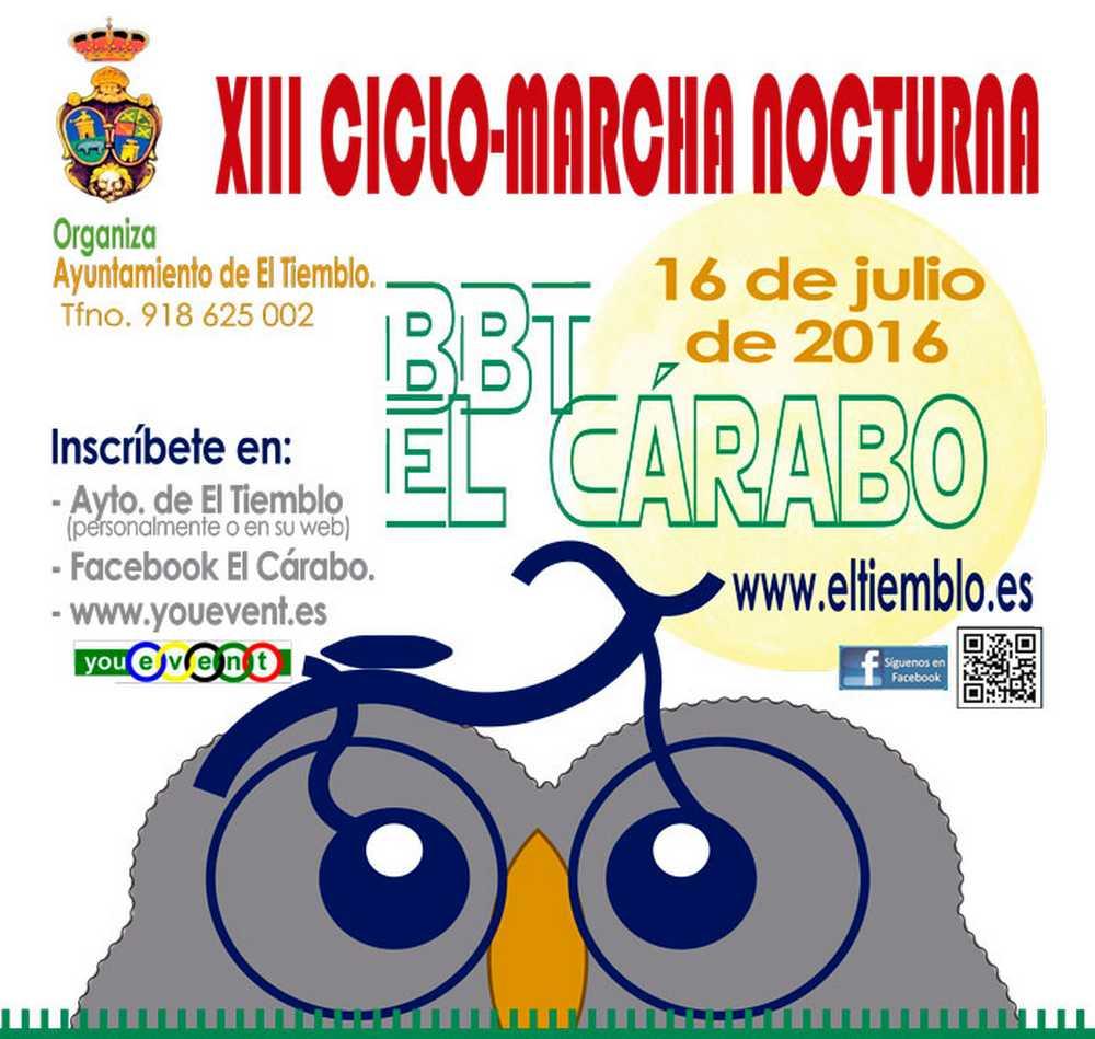CARABO-CABECERA