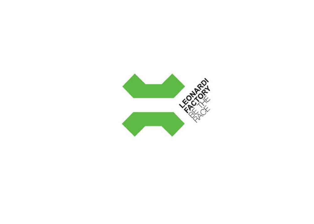 Catálogo Leonardi Factory 2017