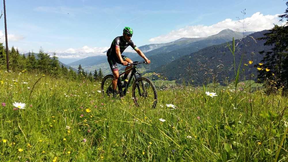 Transalpina Transversal Innsbruck-Lago di Como 01