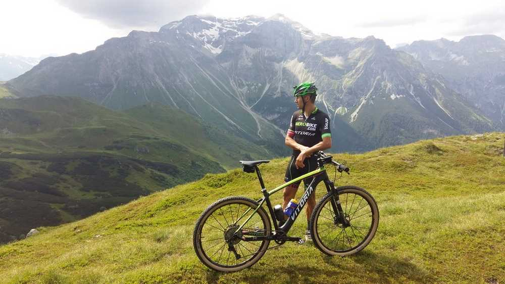 Transalpina Transversal Innsbruck-Lago di Como 03