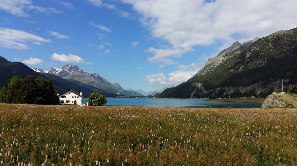 Transalpina Transversal Innsbruck-Lago di Como 12