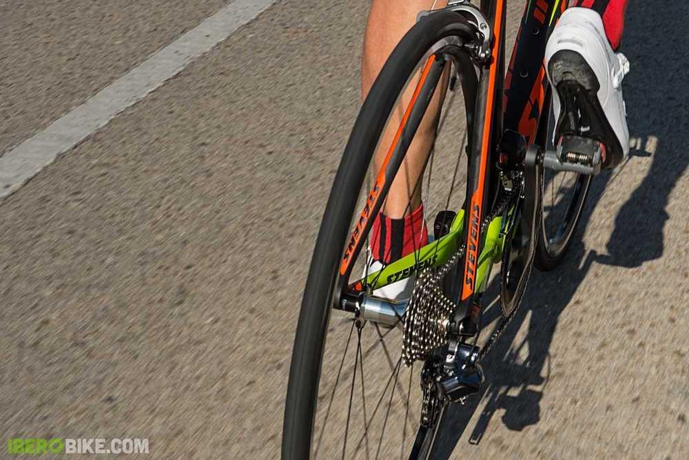 bicicleta-stevens-xenon-3