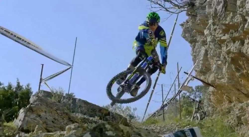 bigride-morella-salva-moreno-video