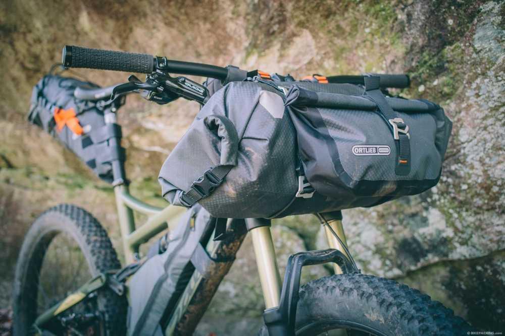 ortlieb-handlebar-pack-review-25-1200x800