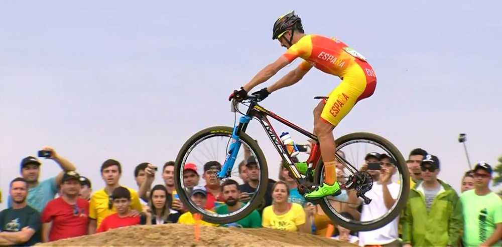 2-carlos-coloma-bronce-juegos-olimpicos-rio-2016