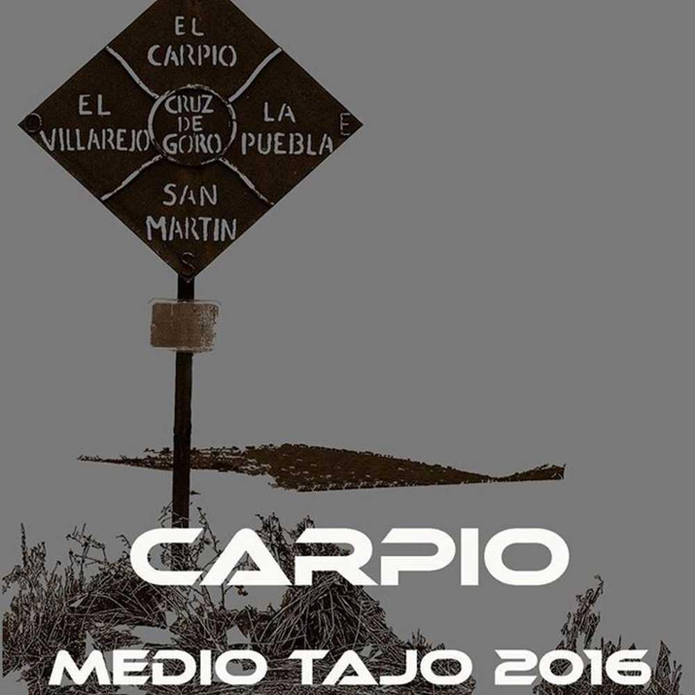 Cabecera_mtbcarpio2016