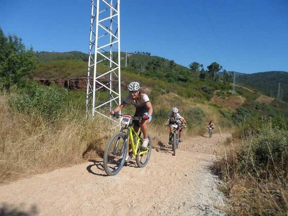 Crónica Tres Lunas Race por Silvia Blanco (Saracen - Iberbike) 04