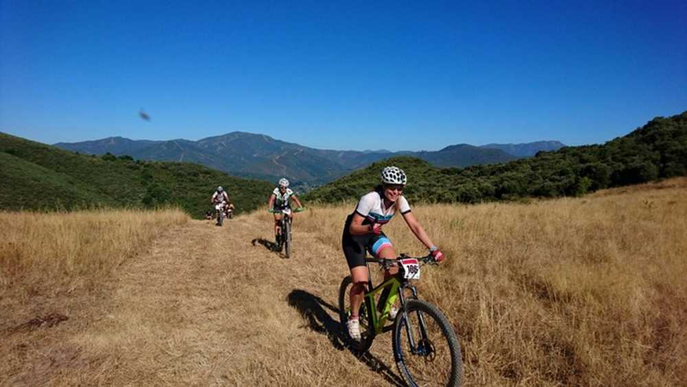 Crónica Tres Lunas Race por Silvia Blanco (Saracen - Iberbike) 07