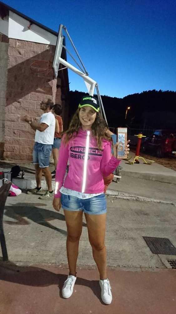 Crónica Tres Lunas Race por Silvia Blanco (Saracen - Iberbike) 10