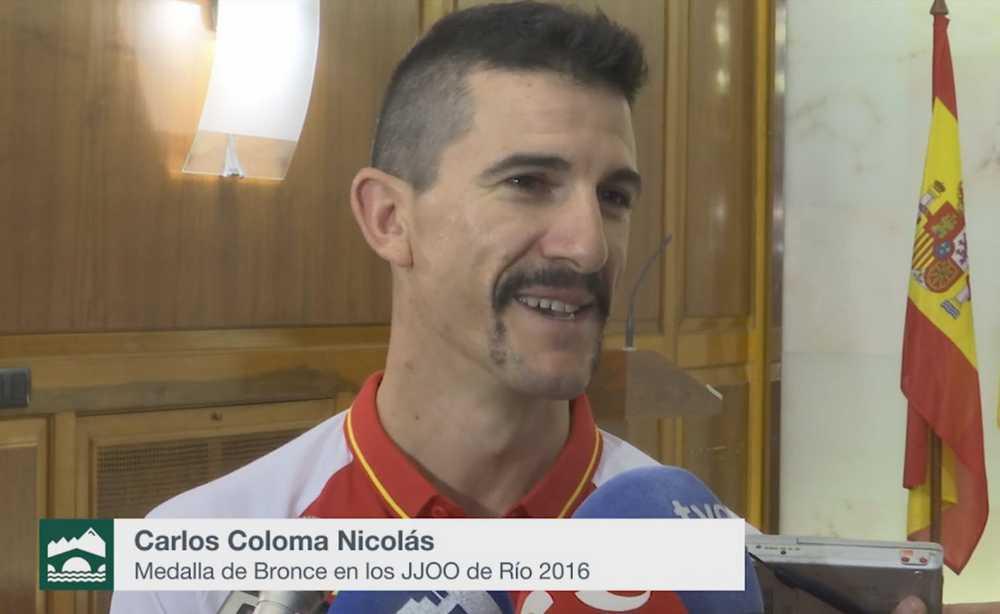 carlos_coloma_olimpiada