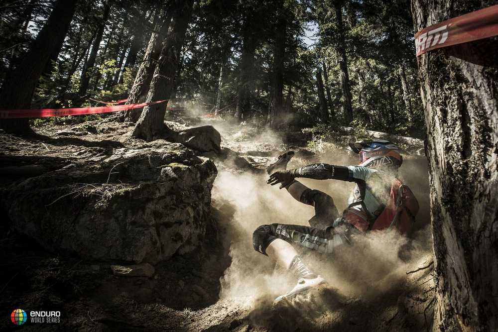 enduro world series whistler_2016_4