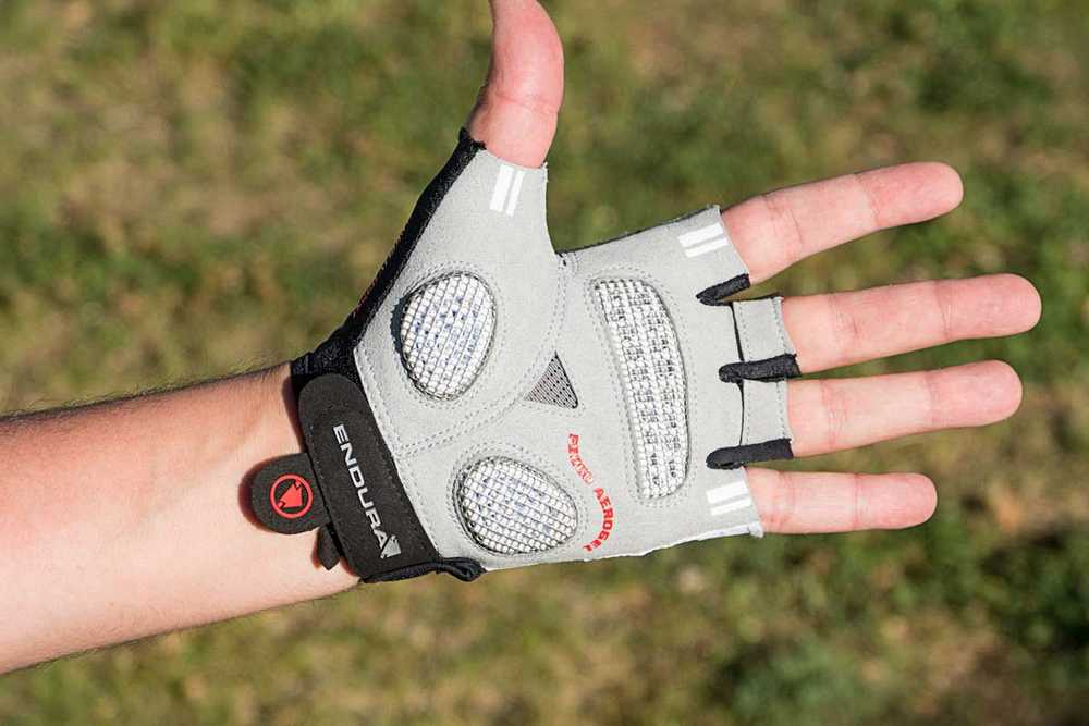 guantes-cortos-endura-fs260-pro-aerogel-mitt-2-palma