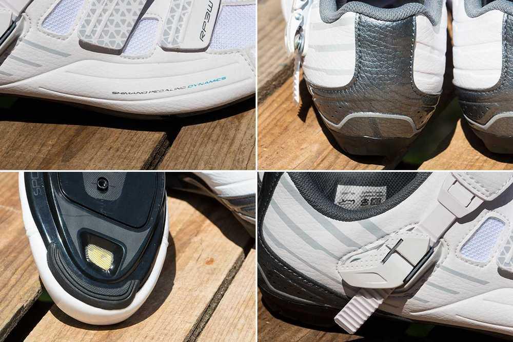 zapatillas-shimano-rp3w-compo