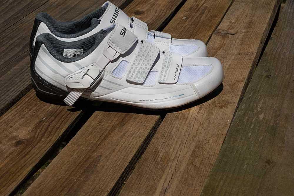 zapatillas-shimano-rp3w-lateral