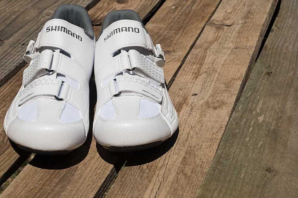 zapatillas-shimano-rp3w
