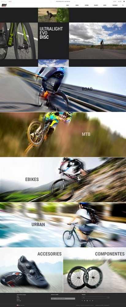 bh-bikes-home