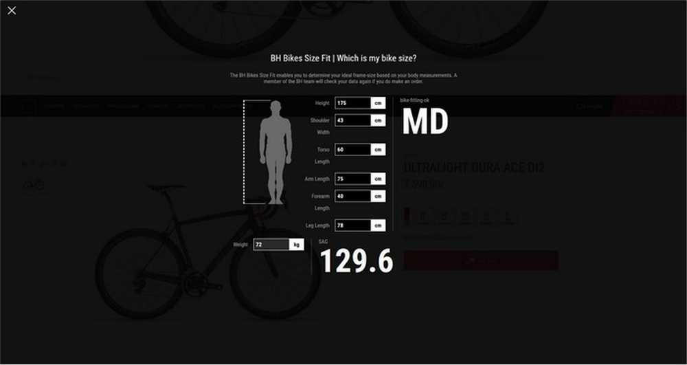 bh-bikes-size-fit