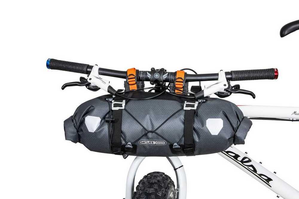 bikepacking_ortlieb_biketech_1