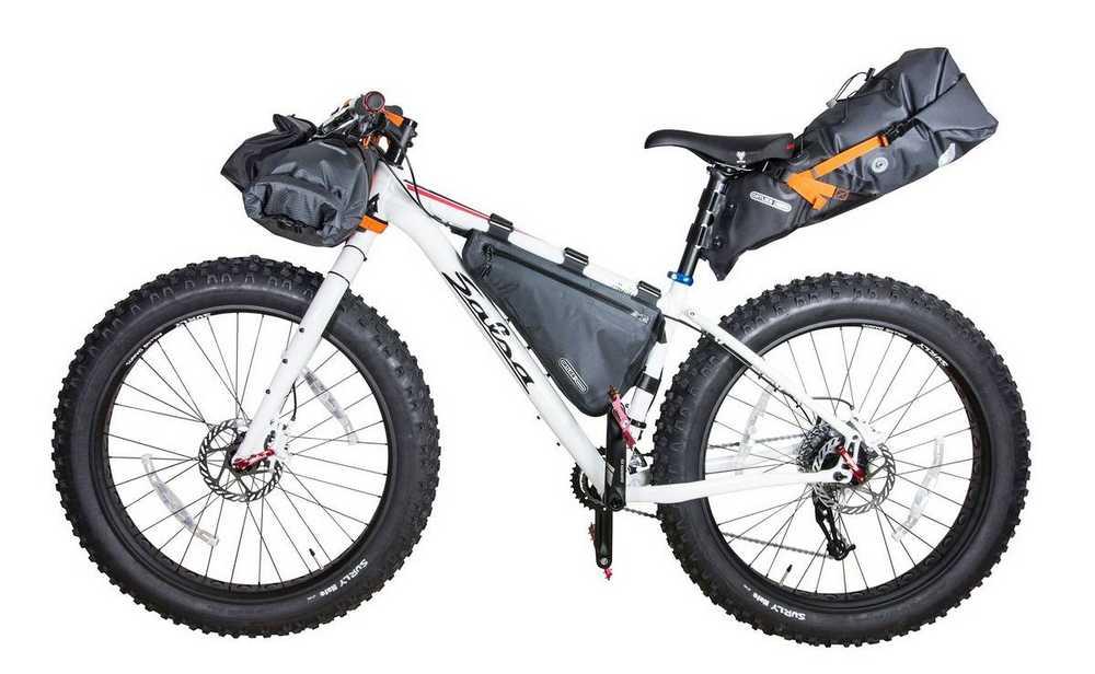 bikepacking_ortlieb_biketech_3