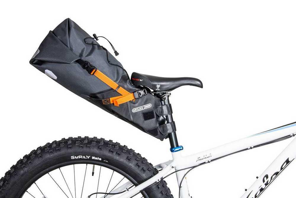 bikepacking_ortlieb_biketech_4