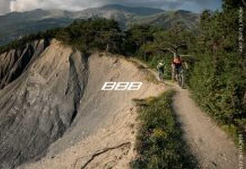 Catálogo BBB cycling 2017