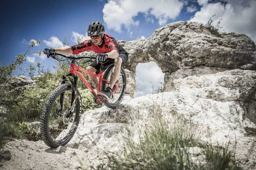 gd250220_merida-apt-2016-big-trail