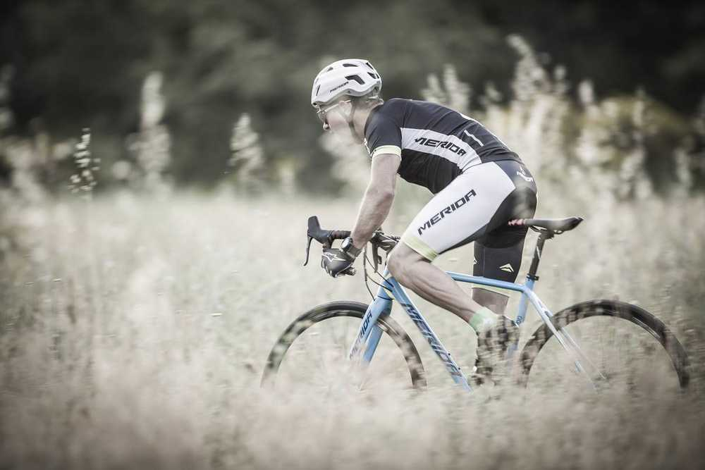 gd255251_merida-apt-2016-cyclocross